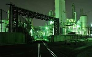 製造業の工場品質改善の進め方