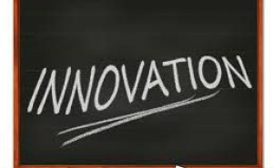 普通の組織をイノベーティブにする処方箋 (その1)