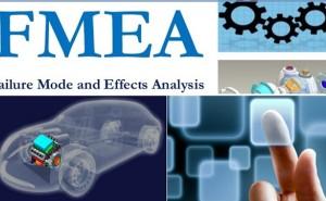 FMEA導入を成功させる7つのポイント