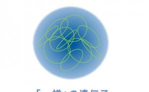 MTシステム超入門(その6)
