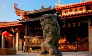 中国で「ブランドデー」を制定