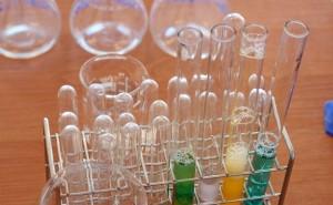 普通の組織をイノベーティブにする処方箋 (その21)