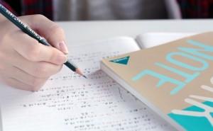 技術士第二次試験対策:受験勉強の時間を確保する