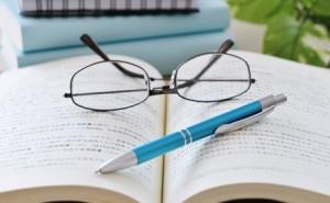 受験勉強の環境と試験の合格率とは無関係