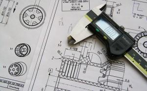 FMEAとDR(デザインレビュー)の現状課題と対策