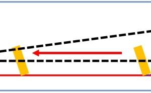 高品質スクリーン印刷標論(その12)「版離れ」を改善させる装置