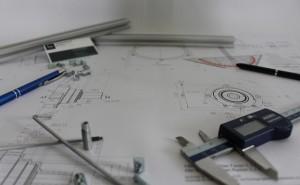 新規事業・新商品を生み出す技術戦略(その3)現状を正しく認識するために必要なこと