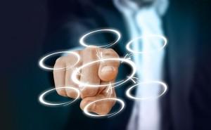 新規事業・新商品を生み出す技術戦略(その5)開発初期の戦略には言語化することが大切