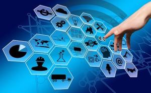 新規事業・新商品を生み出す技術戦略(その8)新規事業開発には創発的戦略を使う
