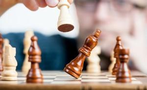 新規事業・新商品を生み出す技術戦略(その10)軸を明確にすることで得られる効果