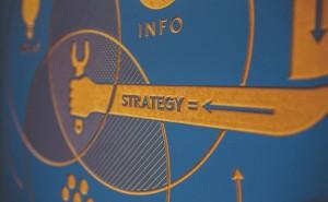 新規事業・新商品を生み出す技術戦略(その13)実践してこその戦略立案