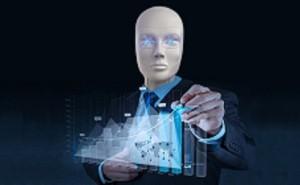 新規事業・新商品を生み出す技術戦略(その16)AIを活用する前に決めておくべきこととは
