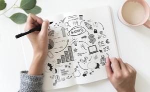 新規事業・新商品を生み出す技術戦略(その18)新規事業は小さなPDCAを回して生み出す