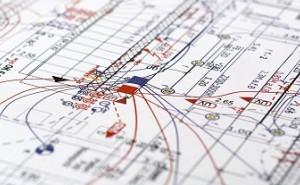 新QC七つ道具: PDPC法の使い方(その8)