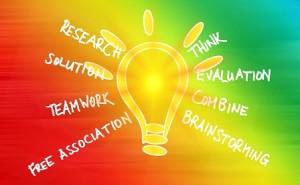 新規事業・新商品を生み出す技術戦略(その24) 魅力的なアイディアは簡単に潰さない