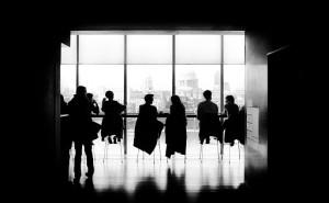 新規事業・新商品を生み出す技術戦略(その25) 開発リーダーが気をつけるべき口ぐせとは