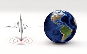 地震想定BCPの再構築とは