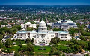 普通の組織をイノベーティブにする処方箋 (その38) 政治の統治機構