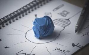 新規事業・新商品を生み出す技術戦略(その33)カリスマ不要のアイディア力