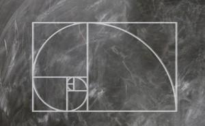 新QC七つ道具: マトリックス・データ解析法の使い方(その5)