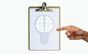 新規事業・新商品を生み出す技術戦略(その44) 現地調査では想像力を発揮する