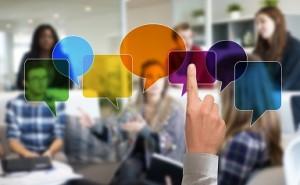 新規事業・新商品を生み出す技術戦略(その46) 傾聴力を高めるとは