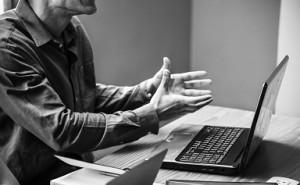 クレーム対応とは(その22) クレーム顧客の信頼をつかむ訪問面談のコツ