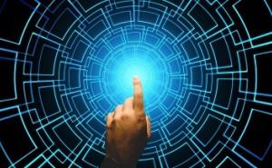 普通の組織をイノベーティブにする処方箋 (その51) 知識は経験から生み出される