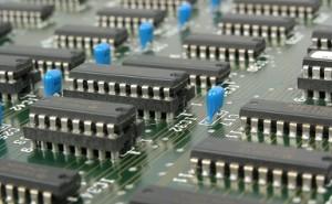 新規事業・新商品を生み出す技術戦略(その53) 技術戦略はなぜ必要なのか