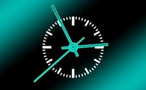 製品開発業務が価値を生み出している時間とは