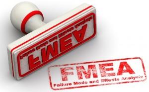 品質問題をゼロにする「過去トラブル集」の作り方と使い方  FMEA辞書・DR実施方法