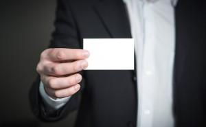 知財経営の実践(その23)知的資産経営報告書
