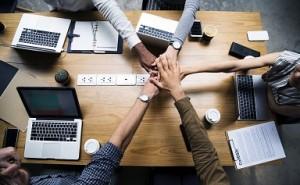 新規事業・新商品を生み出す技術戦略(その55) 新商品開発リーダーに必要なスキルとは