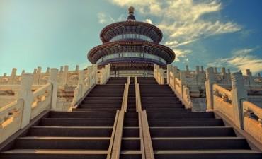 中国工場の品質改善(その1) 中国進出での失敗事例