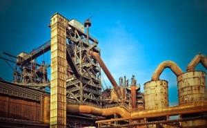 中国工場の品質改善(その2) 中国進出での失敗事例