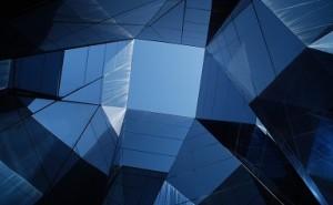知財経営の実践(その27)意匠権の活用戦略