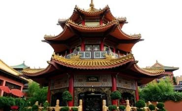 中国工場の品質改善(その4) 中国工場の実状を知る