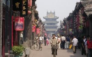中国工場の品質改善(その6) 中国工場の実状を知る