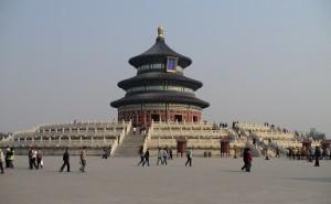 中国工場の品質改善(その8) 中国工場の実状を知る