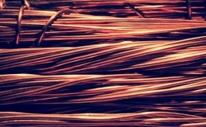 金属材料基礎講座(その9) ギブスの自由エネルギー