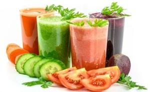 食品技術者から見た食品特許と官能評価:トマトジュース事件裁判(その1)