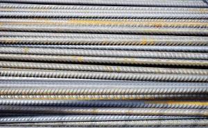 金属材料基礎講座(その11) 固溶強化
