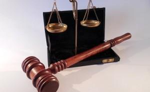 食品技術者から見た食品特許と官能評価:トマトジュース事件裁判(その2)