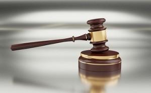 知財経営の実践(その35)特許権侵害