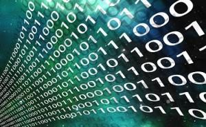 データ分析講座(その12) セールスアナリティクス