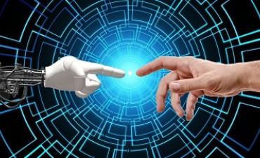 制御システム(その8) AIとセキュリティ
