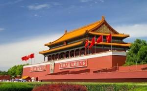 中国工場の品質改善(その19) 中国工場の実状を知る、日本人駐在員について