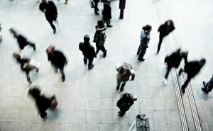 人材育成と組織の活性化