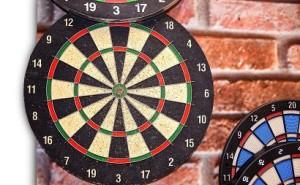 新規事業・新商品を生み出す技術戦略(その56) 部下がついてくる目標となっているか確認する方法