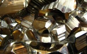 金属材料基礎講座(その27) 鋳造材と展伸材